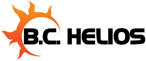BC Helios